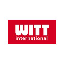 Witt International Fr